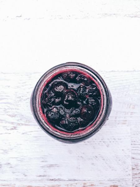 pickled blueberries in jar.jpg