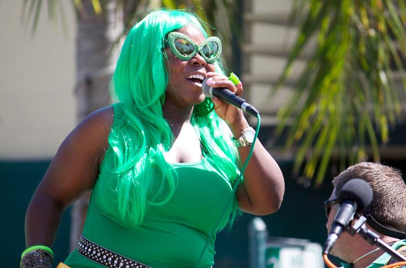 St. Patrick's Day parade 2014 (20).jpg