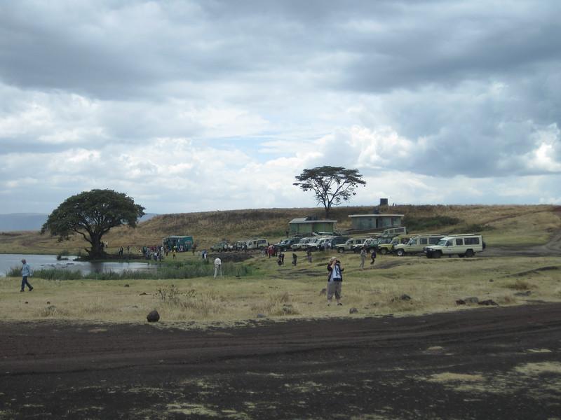 Tanzania14-3413.jpg