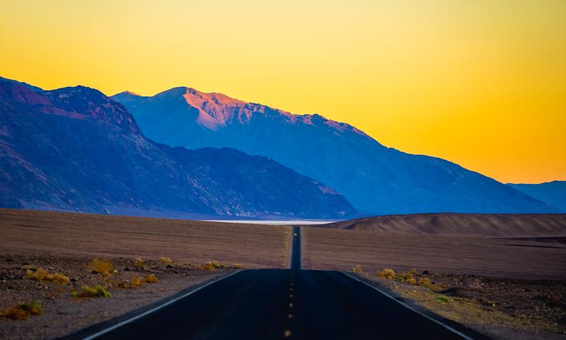 Death Valley-375.jpg