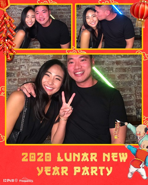wifibooth_3875-collage.jpg