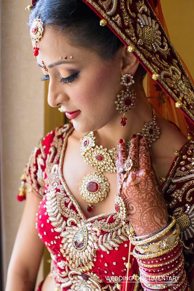 Deepika_Chirag_Wedding-279.jpg