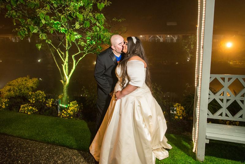 Lumobox Wedding Photo-397.jpg