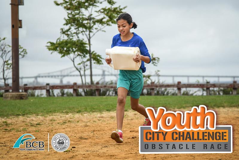 YouthCityChallenge2017-1387.jpg