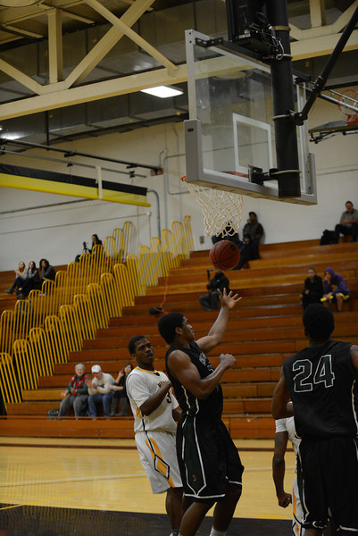 20131208_MCC Basketball_0502.JPG