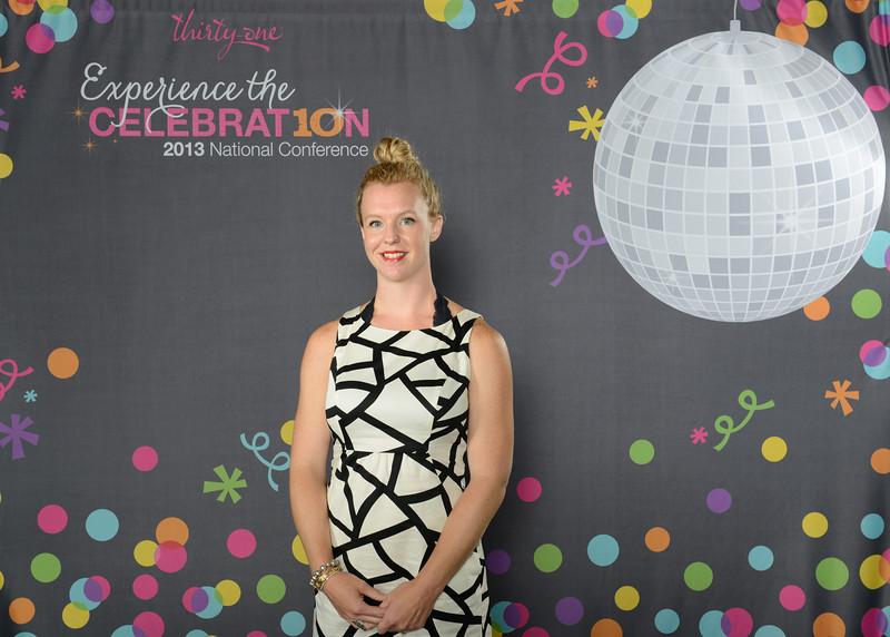 NC '13 Awards - A1 - II-520.jpg