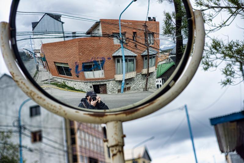 ushuaia3_m9_20121230_9444.jpg
