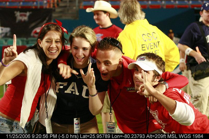 FAU vs FIU 25NOV2006- (856).JPG