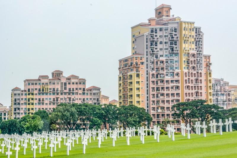 Manila_US War Memorial-19.jpg
