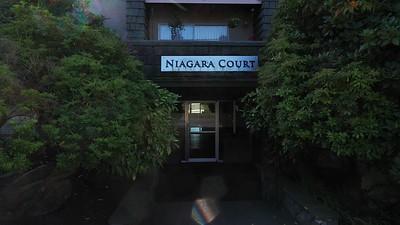 535 Niagara Street, Victoria, BC, V8V 1H3