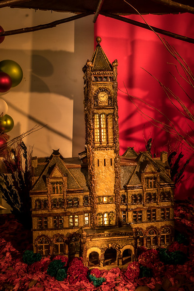 2018 nybg holiday train show-18.jpg