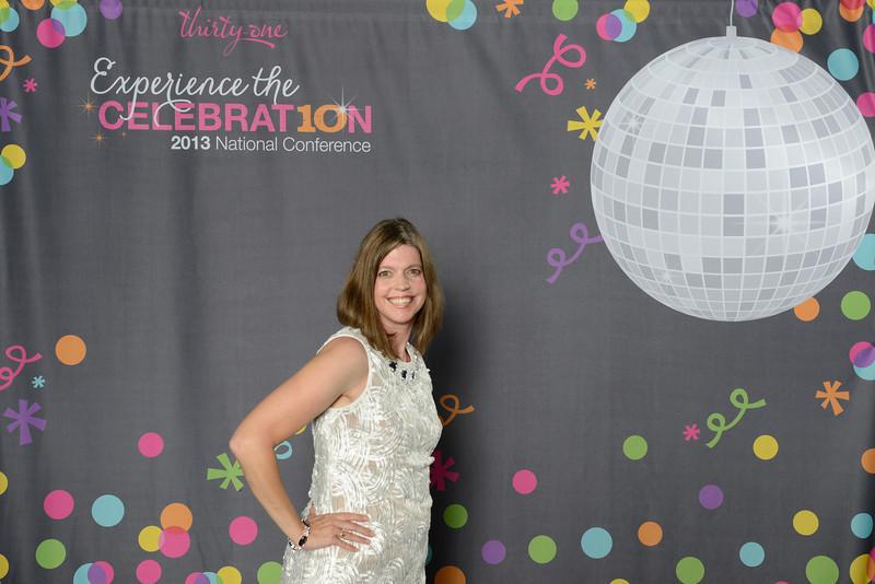 NC '13 Awards - A1-611_40333.jpg