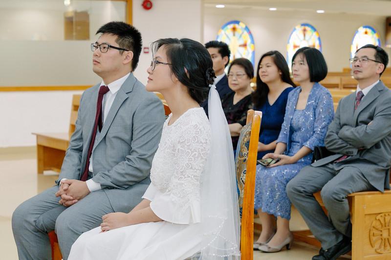 eric-chelsea-wedding-highres-100.jpg