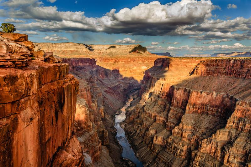 Northern AZ - Southern Utah 2011