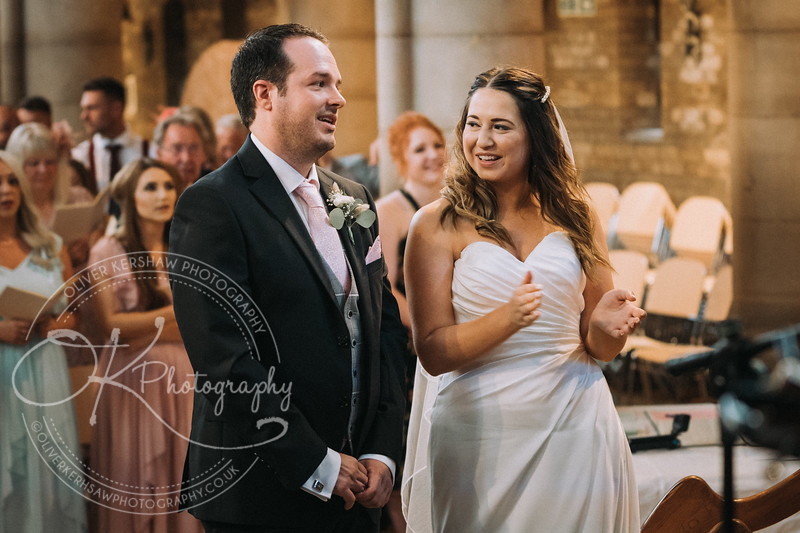 Nick & Elly-Wedding-By-Oliver-Kershaw-Photography-133121.jpg