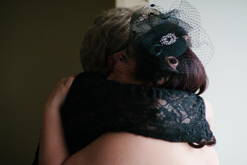 Le Cape Weddings_Natalie + Joe-119.jpg