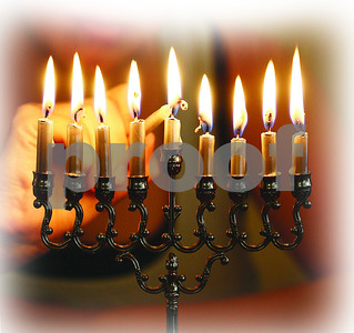 synagogues-begin-hanukkah-celebration-on-tuesday