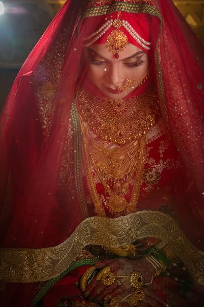Z.M.-0115-Wedding-2015-Snapshot.jpg