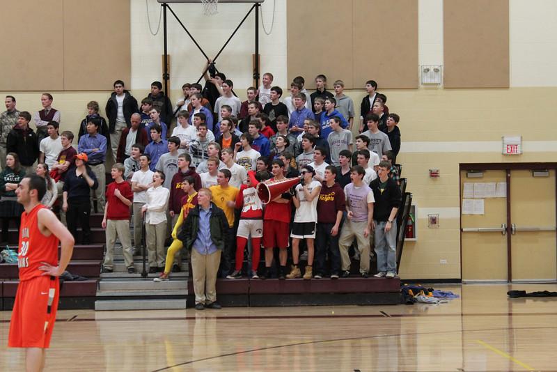 Varsity Basketball.JPG