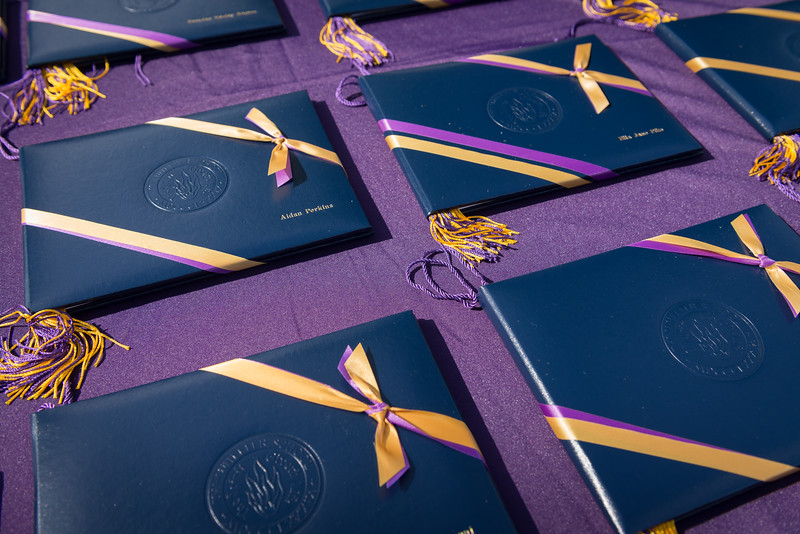 Graduation_001_Jun_2020.jpg