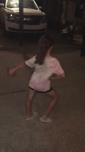 Bree Ann Crawford Videos