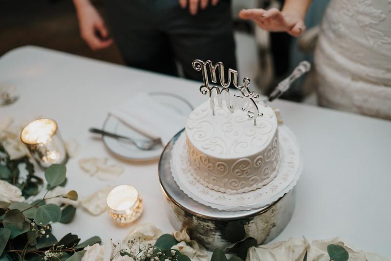 Epp Wedding  (644 of 674) + DSC03931.jpg