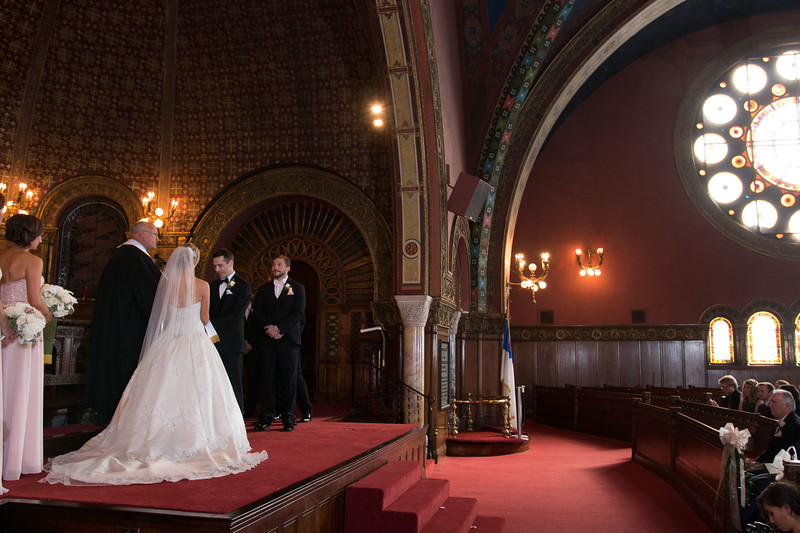 Meredith Wedding JPEGS 3K-392.jpg