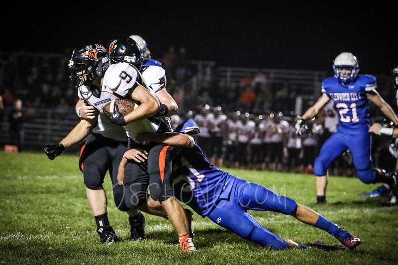 GC Football vs Elk Mound-1518.JPG