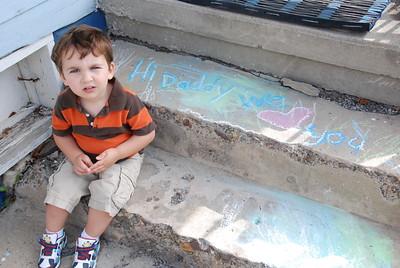 09-17 Chalk