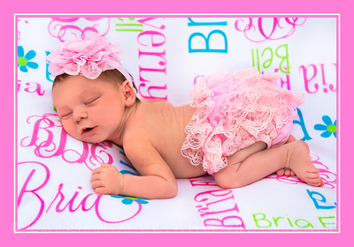 Baby Bria