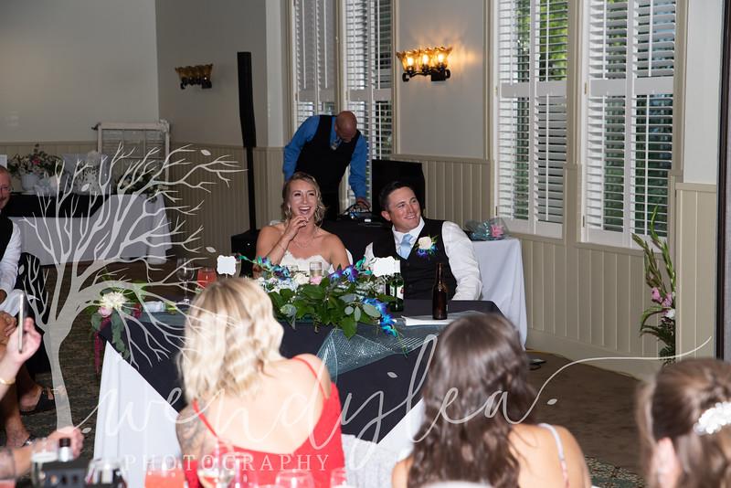 wlc Stevens Wedding 5132019.jpg