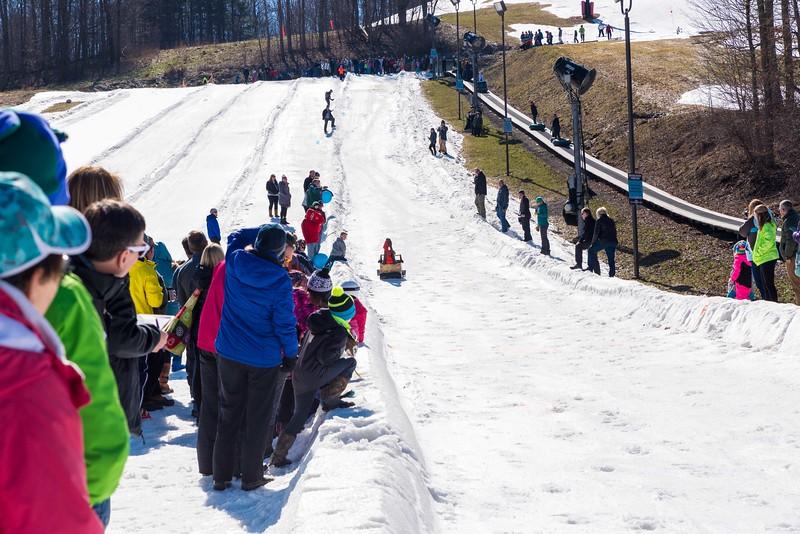 56th-Ski-Carnival-Sunday-2017_Snow-Trails_Ohio-2960.jpg