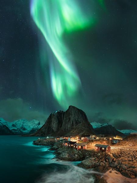 Hamnøy Lofoten aurora Composite 3_3.jpg
