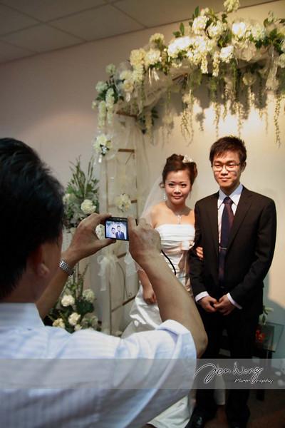 Ding Liang + Zhou Jian Wedding_09-09-09_0171.jpg