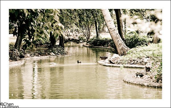 26-08-2011_11-10-50.jpg