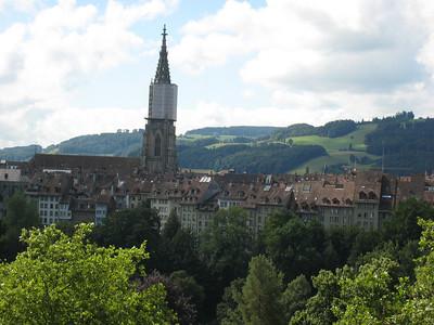 Switzerland 08