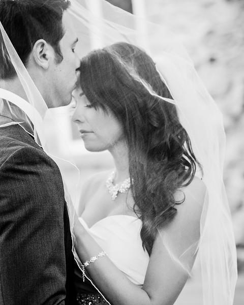 { stacy + neil } = married!
