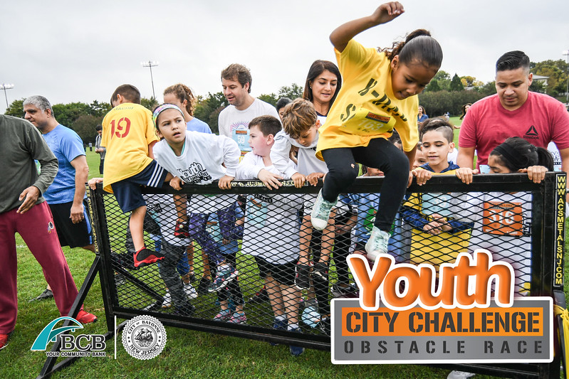 YouthCityChallenge2017-215.jpg