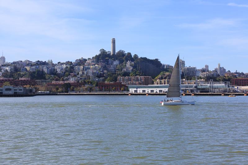 20170317 - San Francisco 020.jpg