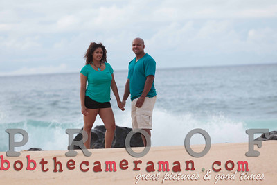 Rod and Cindy - PROOFS - September 23, 2013