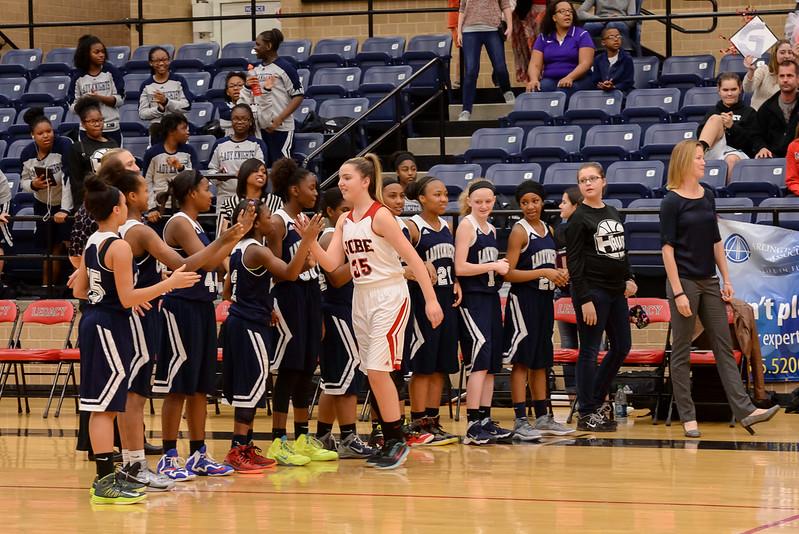 2015-01-29 Lady Jobe Basketball 008.jpg
