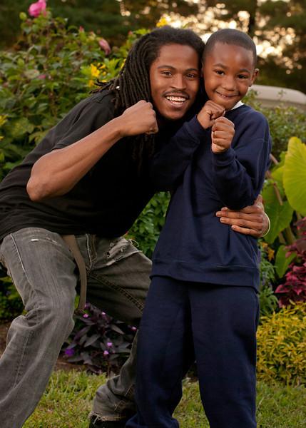 20110925-Peaches Family-6195.jpg