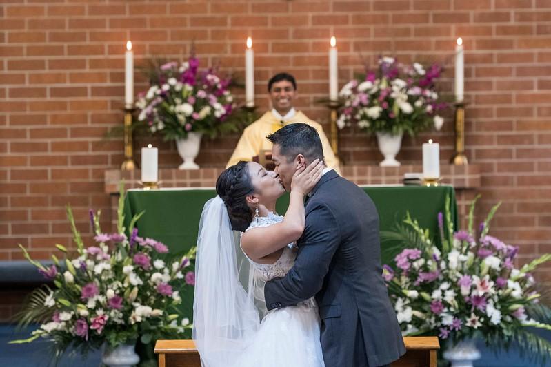 Jenn & Tommy Wedding 70117-342.jpg