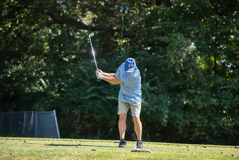 DSC_3569 Insurance Program Golf Outing September 19, 2019.jpg