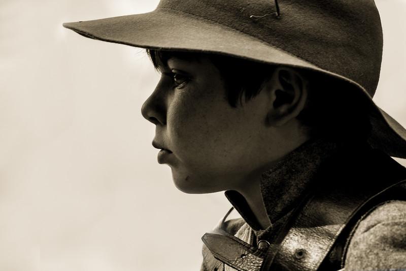 Civil War-22305.jpg