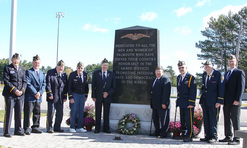 Falmouth Veterans-10.jpg