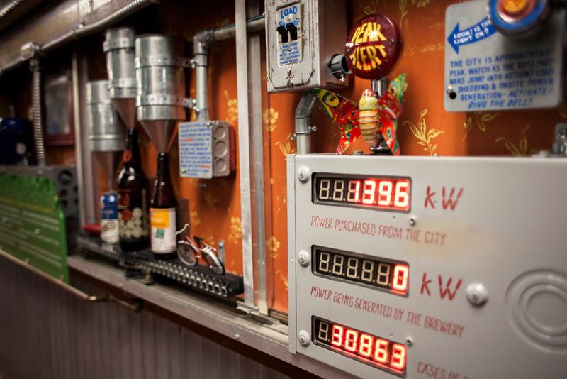 Woodget-140129-031--beer, Colorado, Fort Collins, New Belgium Brewing.jpg