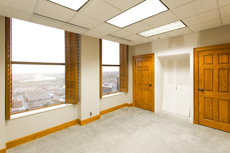 Suite 2500-8.jpg