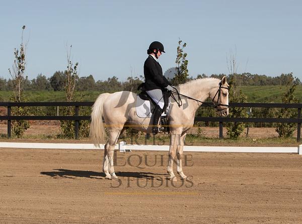 Rider 204