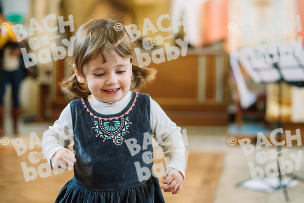 © Bach to Baby 2017_Alejandro Tamagno_Croydon_2017-01-30 040.jpg